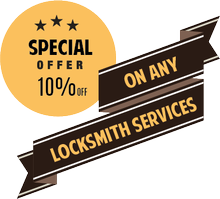 Locksmith Key Store Roselle, IL 630-823-0343